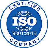 iso 90001 2015